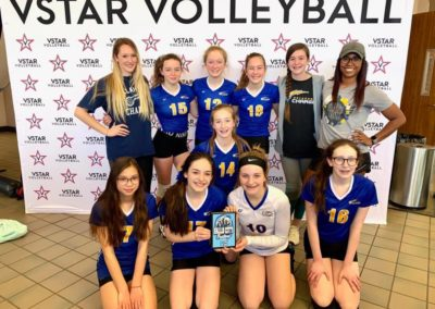 13-National 3rd Place Falls City Festival
