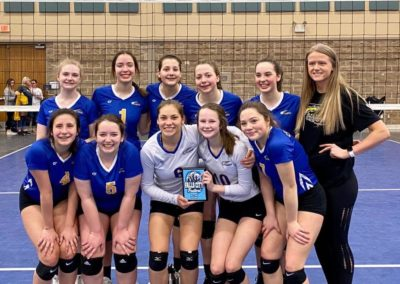 15-1 South 3rd Place Falls City Festival