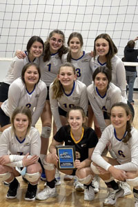 14-1-South-1st-Place-Silver-at-Western-Classic