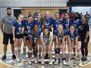 15-National-2nd-Place-Volley-at-the-OAC-16s-Division