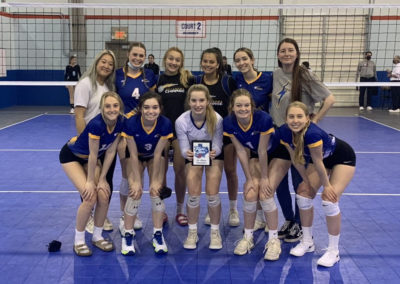 16-1 South 1st Place Silver Texas Star
