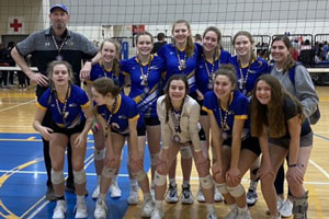 16UA-2nd-Place-Dallas-Adidas-Open-18s-Division